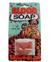 Bloedzeep